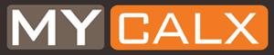 MyCalx